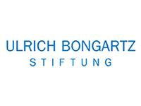 partner-ulrich-bongartz-stiftung