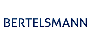 Bertelsmann2013