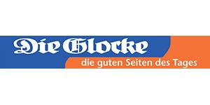 Glockelogo_4c