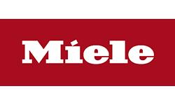 Miele_Logo_M_Red_CMYK.pdf 2018