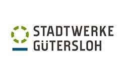 SWG_Logo_StadtwerkeGuetersloh_sRGB_RZ