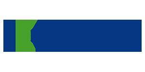 gt-logo-rgb