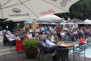 2020-07-25 Parkbad (16)