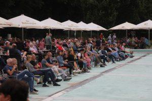 2020-07-25 Parkbad (18)