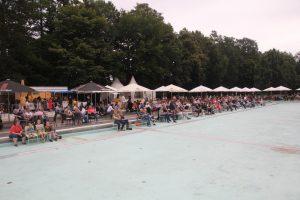 2020-07-25 Parkbad (20)