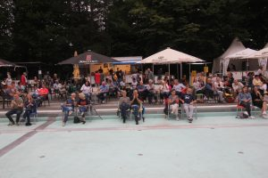 2020-07-25 Parkbad (23)