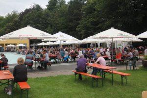 2020-07-25 Parkbad (25)