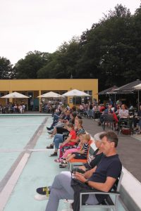 2020-07-25 Parkbad (36)
