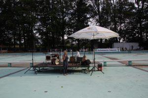 2020-08-22 Parkbad (06)