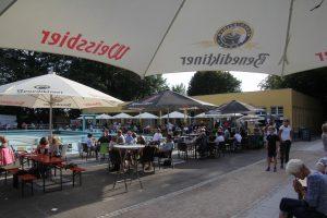 2020-08-22 Parkbad (13)