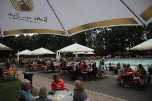 2020-08-22 Parkbad (39)